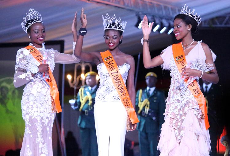 Miss Zimbabwe expulsion looms | The Chronicle